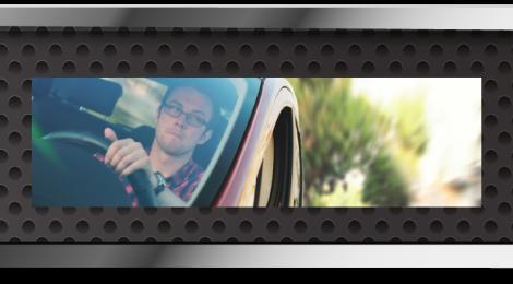 Mire figyeljen automata váltós autó vásárlásakor