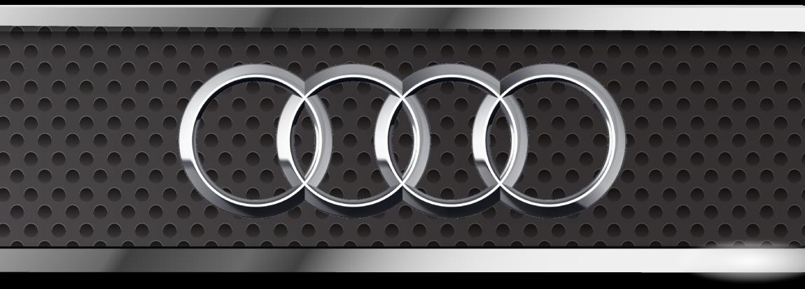 Audi automata váltó szervíz